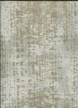 Naturalux Wallpaper NA51007 By Wallquest Ecochic For Today Interiors
